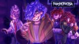 IT'S GONNA GET ME!!   Phasmophobia Stream Archive [01]