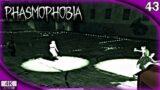 100 METROS A OSCURAS   PHASMOPHOBIA Gameplay Español