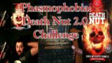 Phasmophobia: Death Nut 2.0 Challenge (Solo – Professional – Bleasdale)