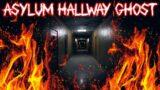 Asylum Hallway Ghosts are HELL – Phasmophobia LVL 3086