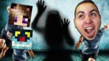 ALEX MUORE DI PAURA VEDENDO IL FANTASMA!! – Phasmophobia
