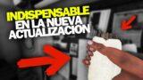 El objeto MÁS IMPORTANTE de la NUEVA ACTUALIZACIÓN | Phasmophobia Gameplay en Español