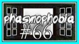 MICHAEL JACKSON in PHASMOPHOBIA #66