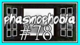 THE DOUBLE HUNT in PHASMOPHOBIA #78