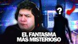 Este fantasma no fue lo que esperaba… | Phasmophobia Gameplay en Español