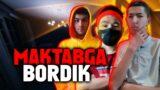 PHASMOPHOBIA || MAKTABGA KIRDIK || O'ZBEK LETSPLAY