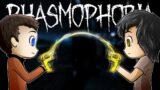 QUANTUM THERMOMETER GLITCH | Phasmophobia