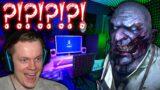 I Accidentally Looped a Revenant – Phasmophobia [LVL 5516]