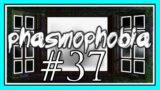 SCARED STIFF in PHASMOPHOBIA #37